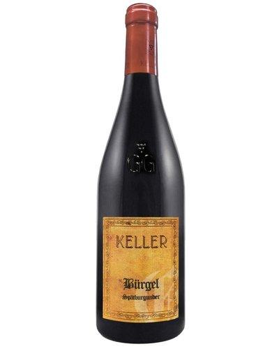 Keller Dalsheim Burgel GG 2015
