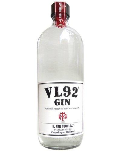 Gin VL92 Gin van Toor