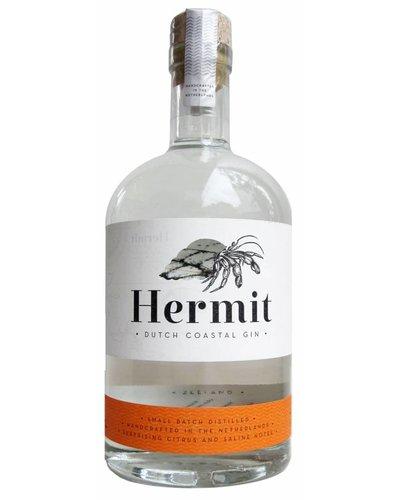 Gin Hermit Dutch Coastal Gin