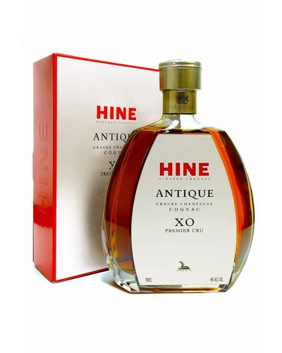Cognac Hine  Antique XO Grande Champagne
