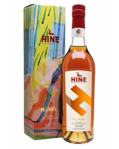 Cognac Hine H VSOP