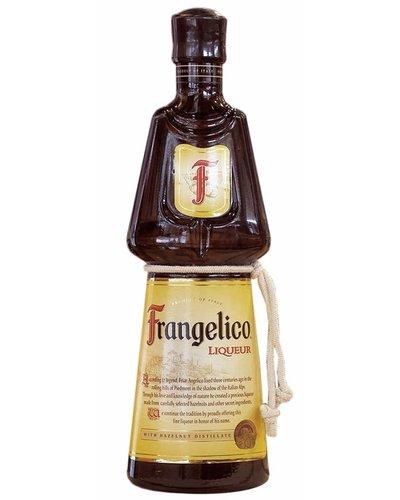 Likeur Frangelico Liqueur