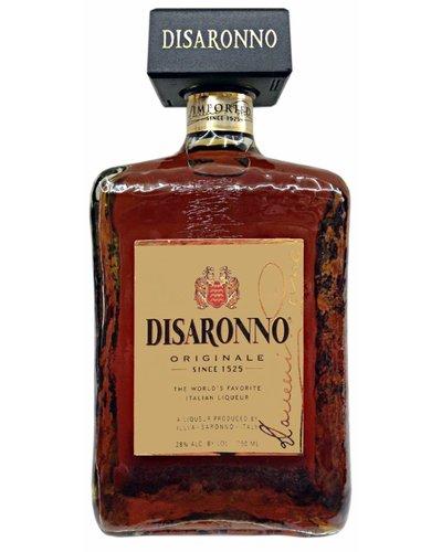 Likeur Disaronno