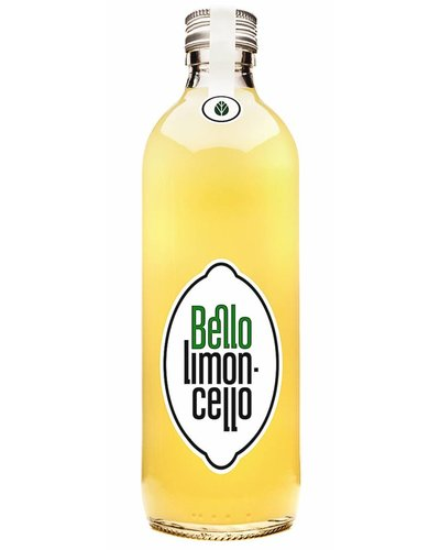 Likeur Bello Limoncello