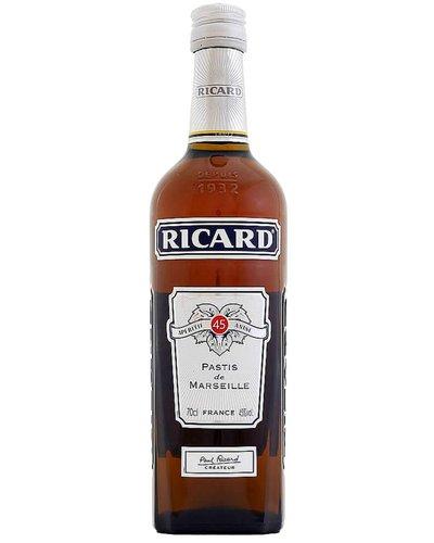 Anijs Ricard