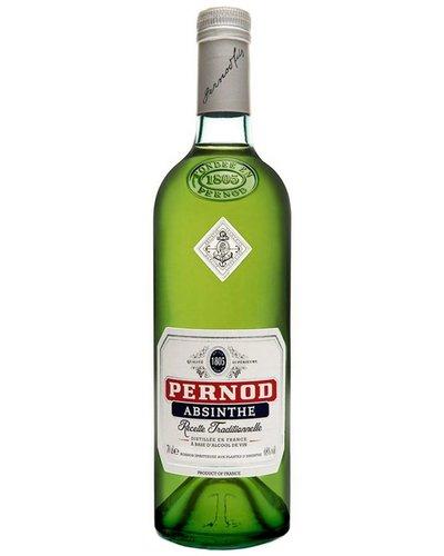 Anijs Pernod Absinthe