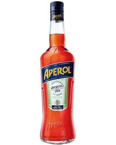 Likeur Barbieri Aperol