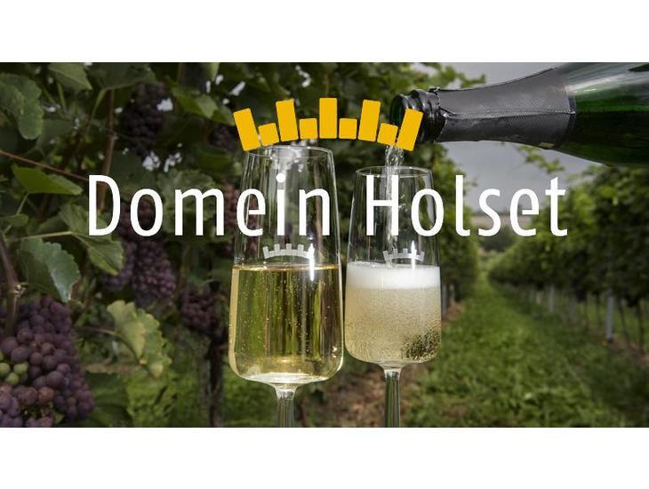 Domein Holset