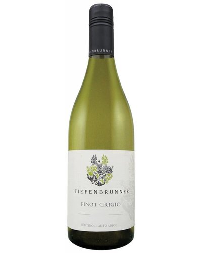 Tiefenbrunner Pinot Grigio 2020