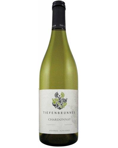 Tiefenbrunner Chardonnay 2016