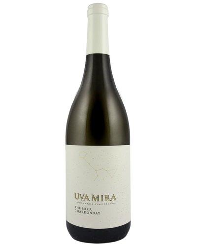 Uva Mira The Mira Chardonnay 2019