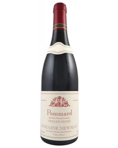 Newman Pommard Vieilles Vignes 2015