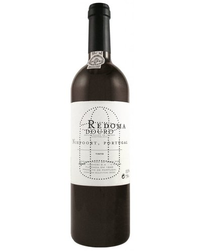 Niepoort Wijn Redoma Tinto 2016