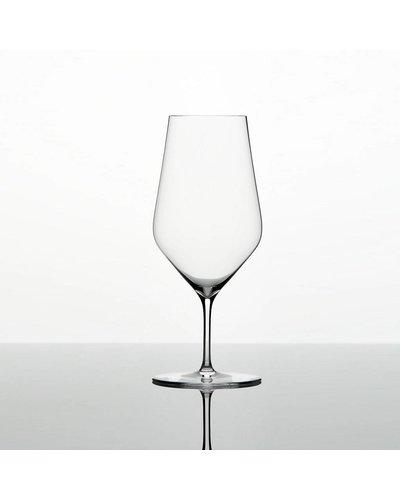 Zalto Waterglas Duoset