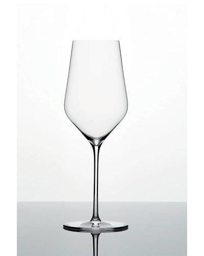 Zalto Witte wijn Duoset