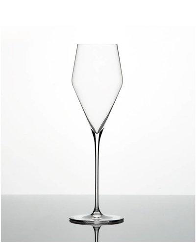 Zalto Champagne Duoset