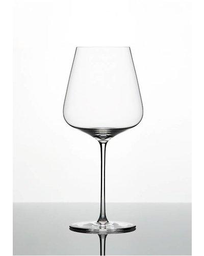 Zalto Bordeaux Duoset