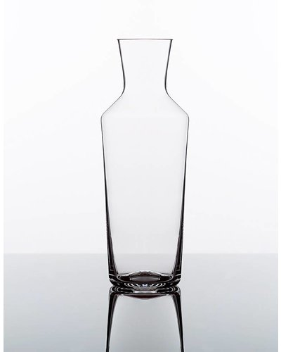 Zalto Decanter No75