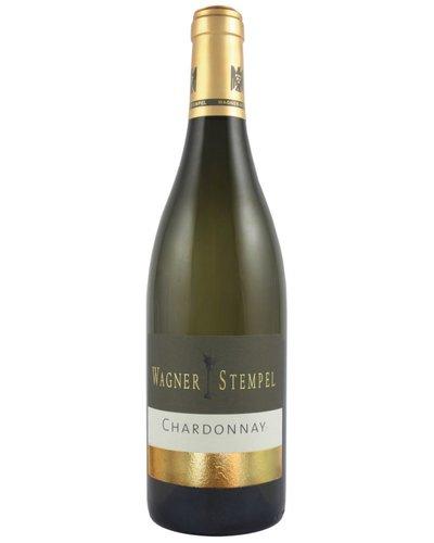 Wagner-Stempel Chardonnay R 2016