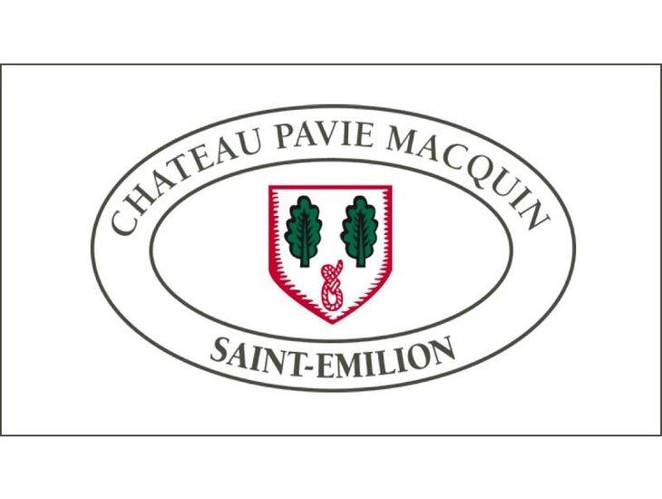 Pavie Macquin