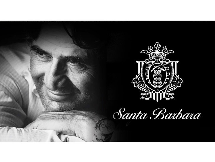 Santa Barbera-Stefano Antonucci