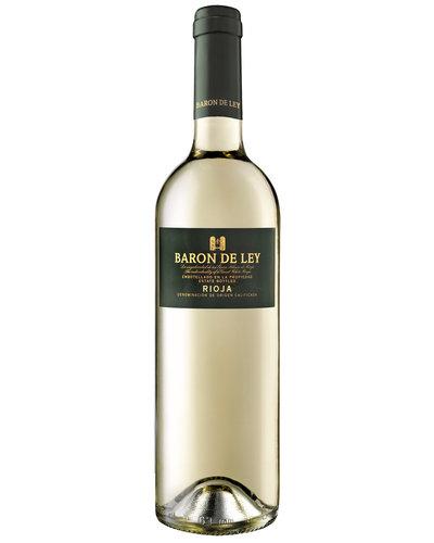 Barón de Ley Rioja Blanco 2017