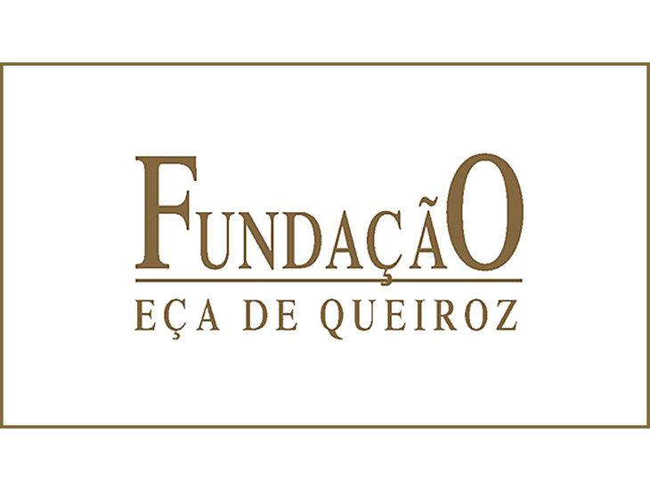 Fundação Eca de Quieroz