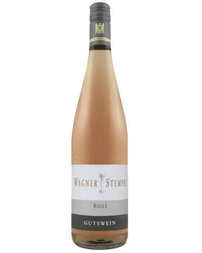 Wagner-Stempel Rosé 2018