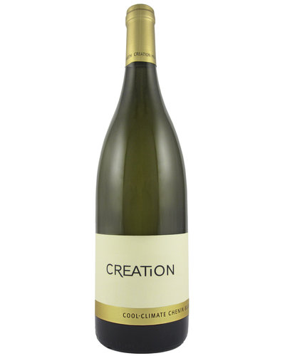 Creation Wines Cool-Climate Chenin Blanc 2018