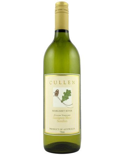 Cullen Sauvignon-Blanc Semillon 2015