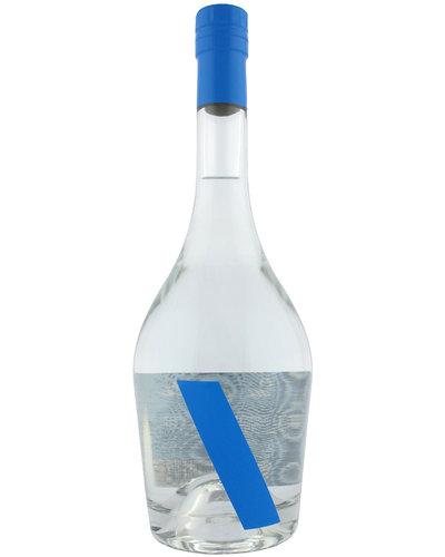 Veuve Capet Veuve Capet Gin du Comte 70cl