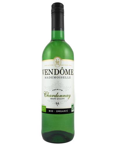 Vendôme Mademoiselle Chardonnay