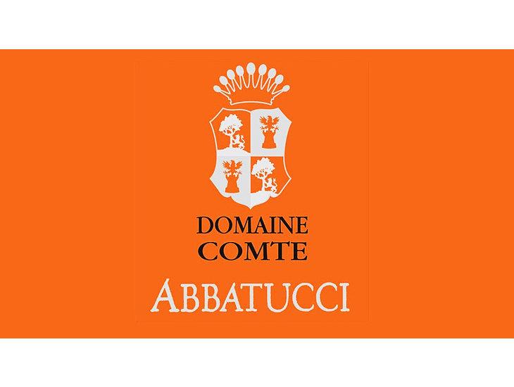 Comte Abbatucci