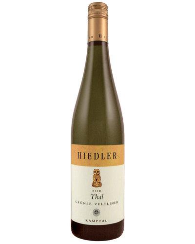 Hiedler Grüner Veltliner 'Thal' 2018