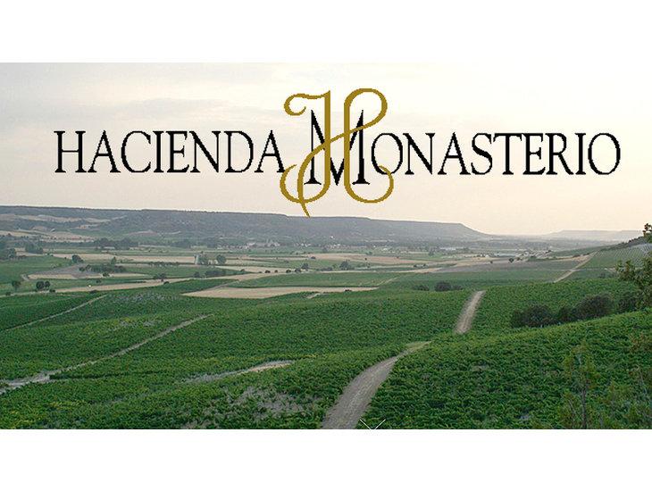 Hacienda Monasterio