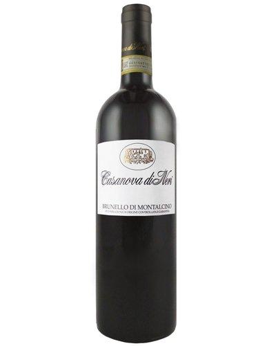 Casanova di Neri Brunello di Montalcino DOCG 2015 0,375