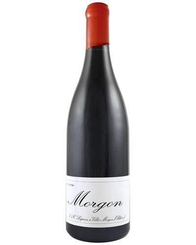 Lapierre Morgon 2019  Magnum