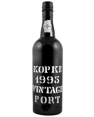 Kopke Vintage 1995