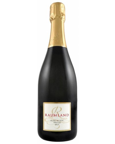 Raumland Blanc de Noir Prestige 2010 Sekt Brut Magnum