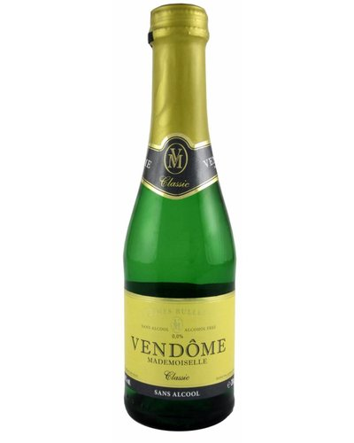 Vendôme Mademoiselle classic 20 cl
