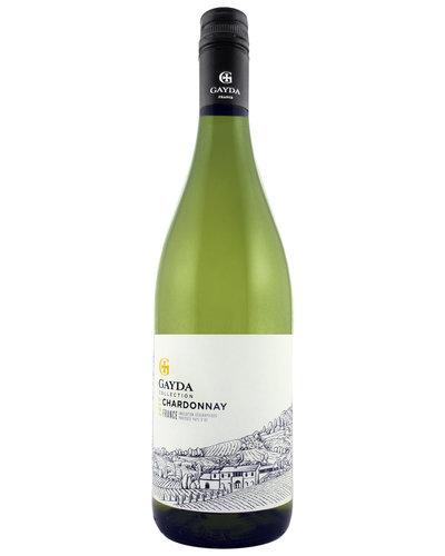 Gayda Collection Chardonnay 2019
