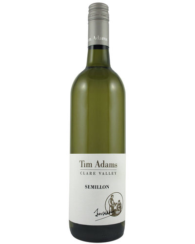Tim Adams Semillon 2017