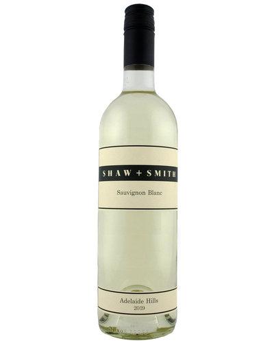 Shaw & Smith Sauvignon Blanc 2019