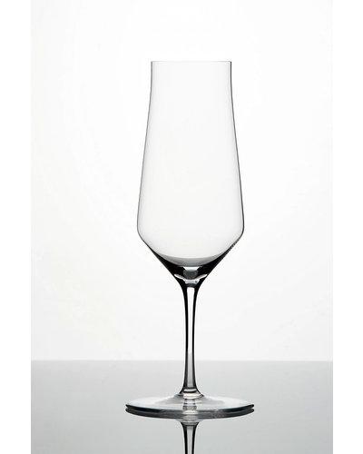 Zalto Bier glas Duoset
