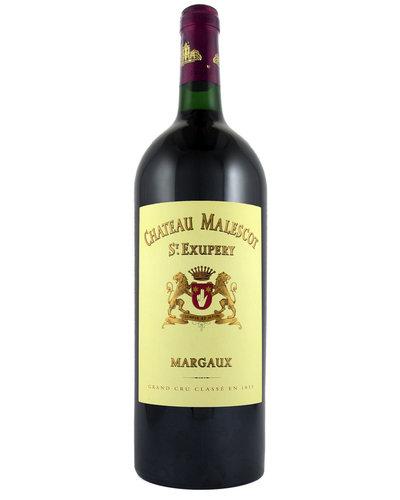 Malescot Saint Exupery Margaux 2ieme Grand Cru Classé 2005 Magnum