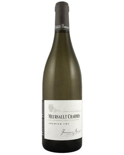 Buisson-Battault Meursault 1er Cru Charmes 2016