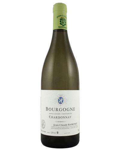 Ramonet Bourgogne Blanc 2019