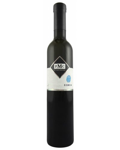 PMC Eiswein 0,375 ltr 2011