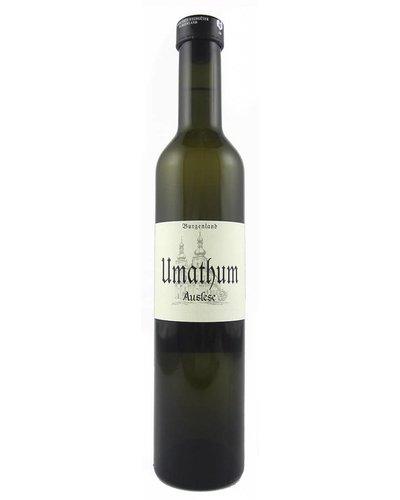 Umathum Auslese 0,375ltr 2009