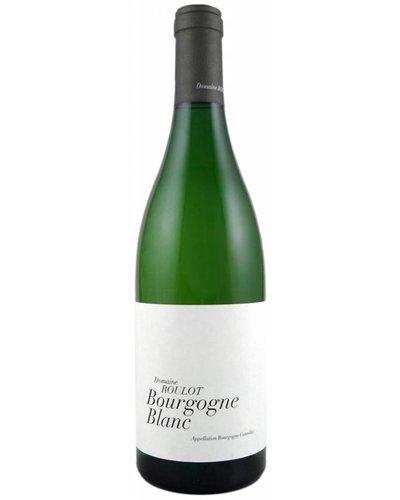 Roulot Bourgogne Blanc 2018